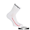 TEAM CLASSIC CALCETINES KEMPA (PACK 3)