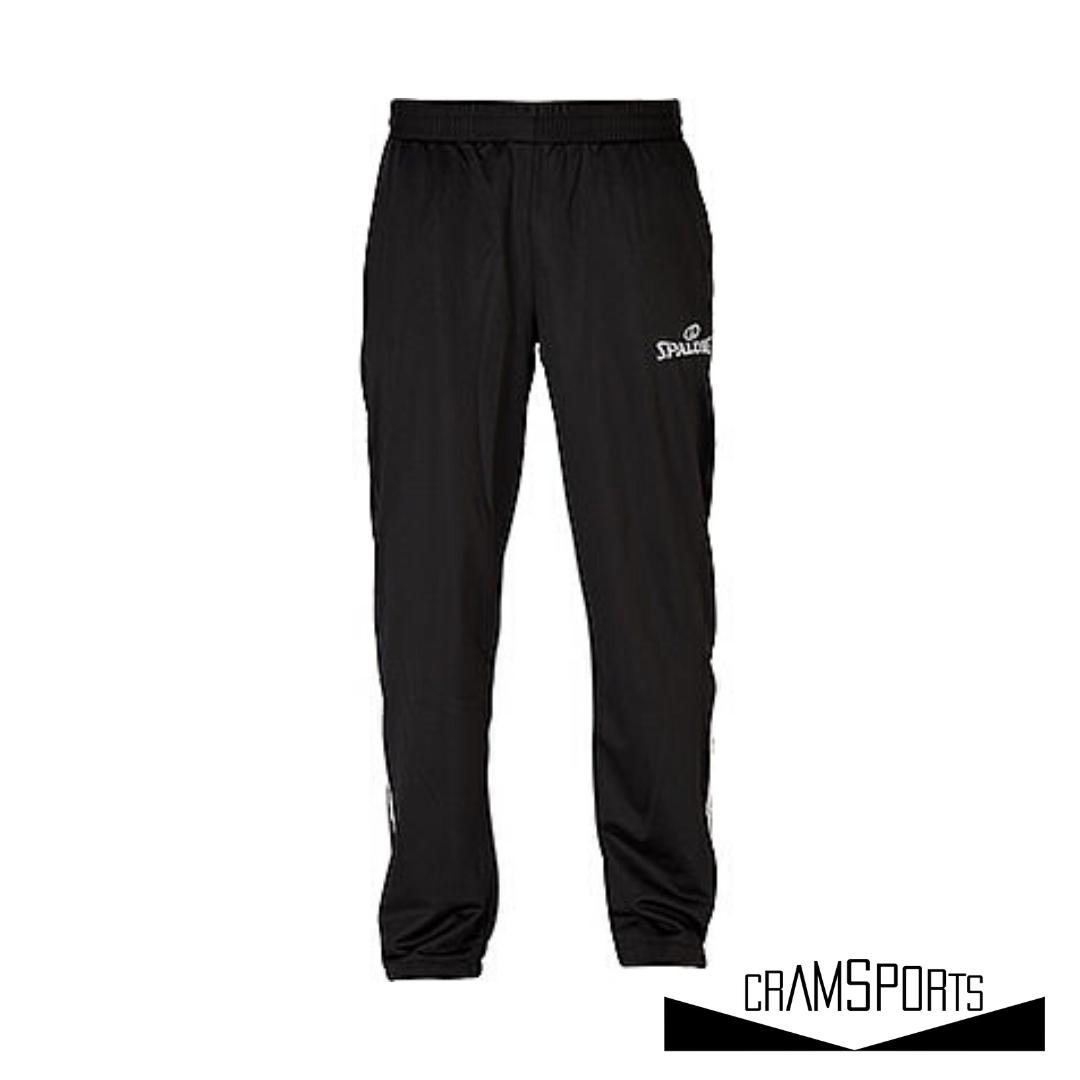 TEAM WARM UP PANTS SPALDING