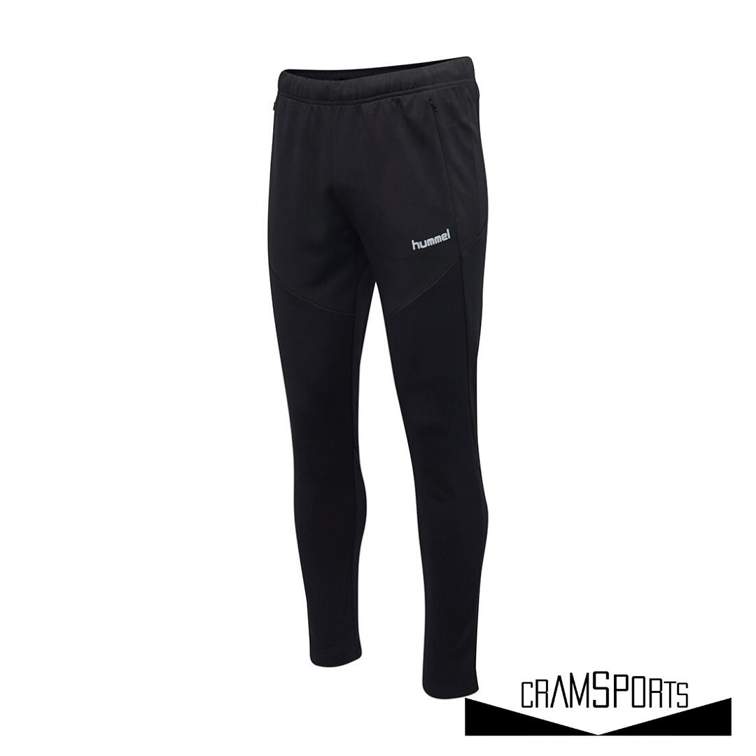 TECH MOVE FOOTBALL PANTS HUMMEL