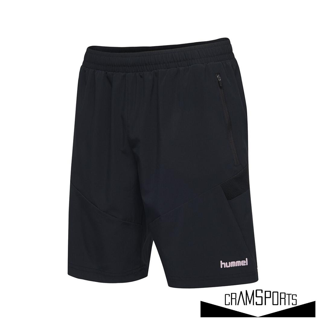 TECH MOVE TRAINING SHORTS NIÑO HUMMEL