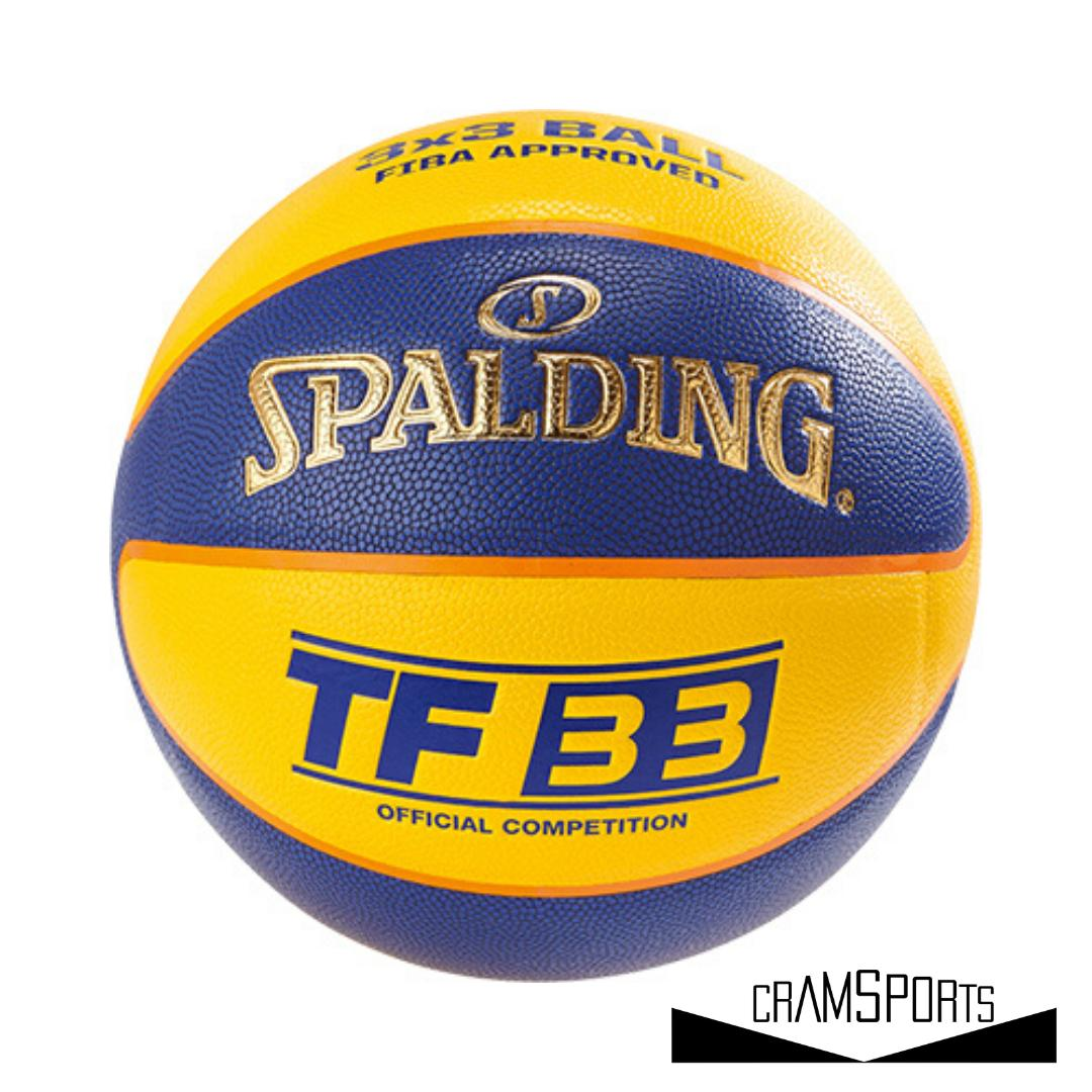 TF 33 IN/OUT SPALDING