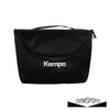 TOILETRY KIT KEMPA