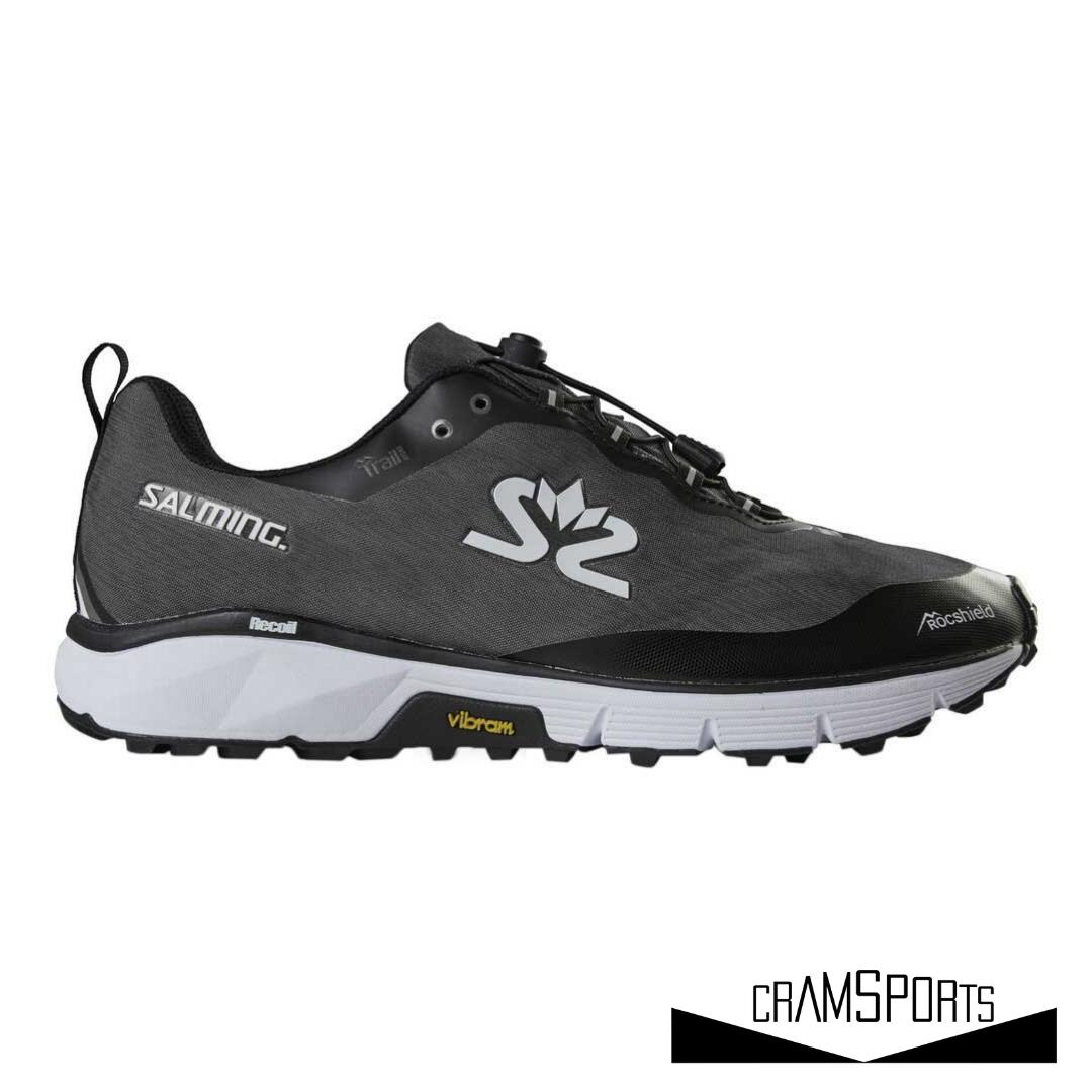 TRAIL HYDRO SHOE HOMBRE SALMING