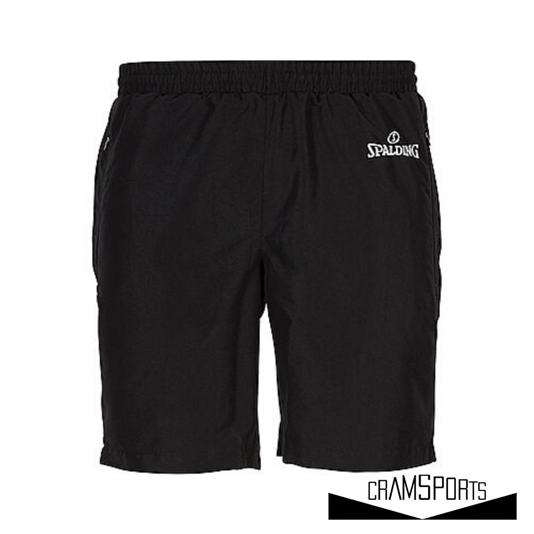 WOVEN SHORTS SPALDING