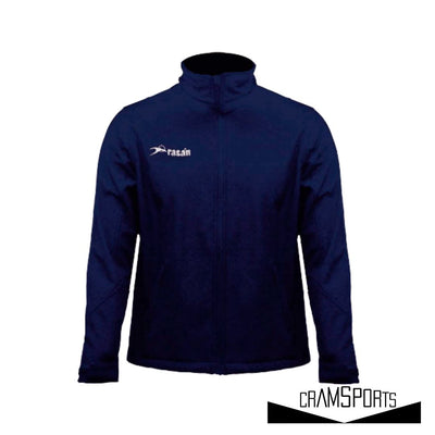 CHAQUETA EVEREST RASAN