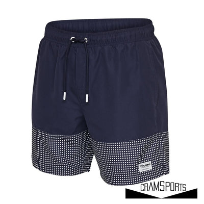 hmlCHASE BOARD SHORTS HUMMEL