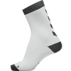 ELEMENT PERFORMANCE SOCK 2 PACK