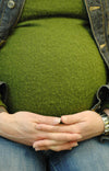 Pregnant women should limit caffeine intake