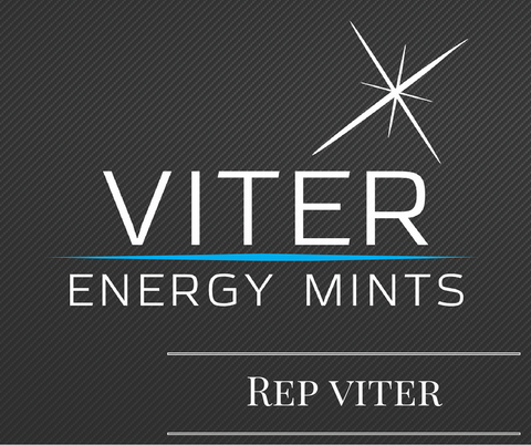 Viter Energy Influencer Application