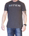 Viter Energy Mints Viter T-Shirt