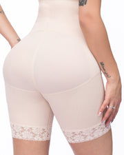 Tummy Control Shaper Underwear Butt Lifter Panties