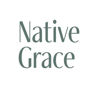 Native Grace