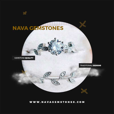 Nava Gemstones – Providing unbeatable qualities and dedicated traditional designs