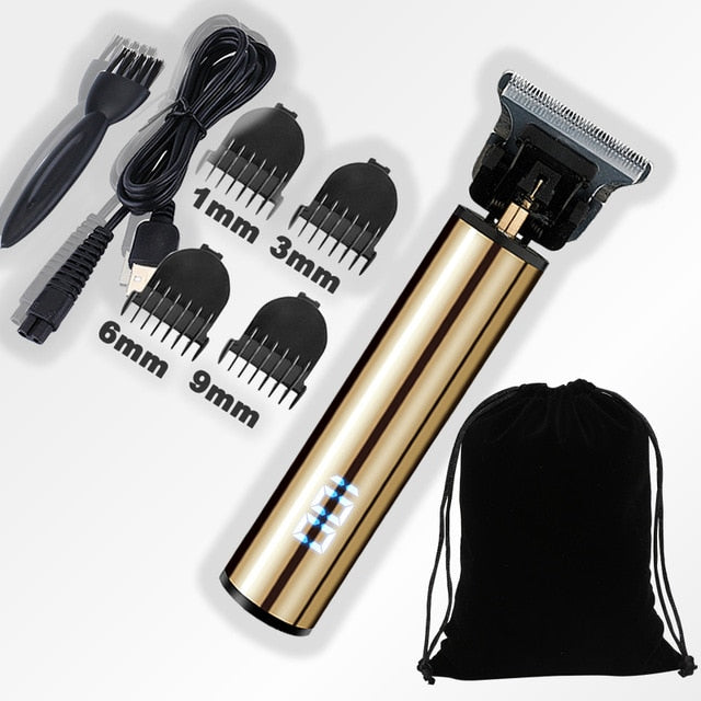 buy all in one unisex T-Blade Trimmer