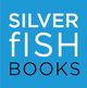 Silverfish Books