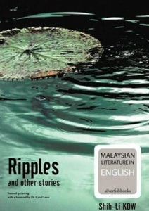 Ripples and Other Stories
