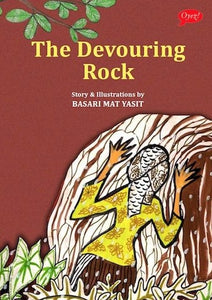The Devouring Rock