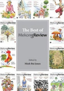 The Best of Mekong Review