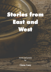 Stories from East and West