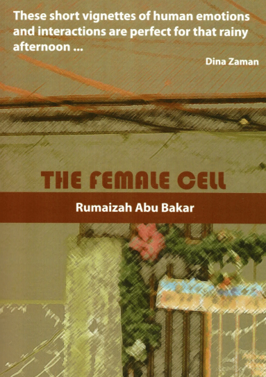 The Female Cell