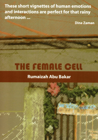 The Female Cell (E-book)