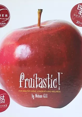 Fruitastic (Full version)
