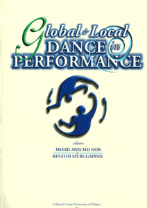 Global & Local Dance in Performance