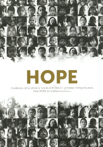 HOPE: A Collection of 26 Patients