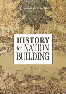 History for Nation Building