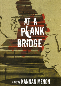At A Plank Bridge (E-book)