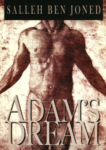 Adam's Dream