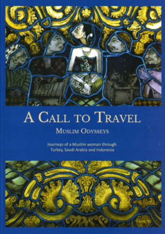 A Call to Travel: Muslim Odysseys