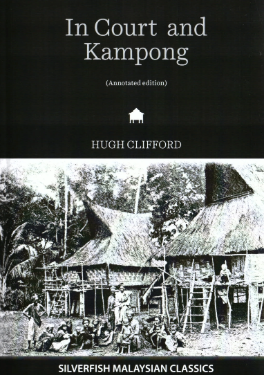 In Court and Kampong (Annotated edition)