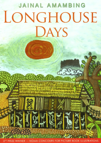 Longhouse Days