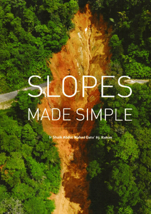 Slopes Made Simple