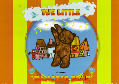 The Little Dancing Bear