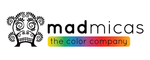 Mad Micas Premium Micas and Colorants