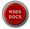 MSDS Documentations