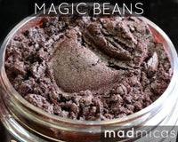 Magic Beans Premium Polychromatic Mica