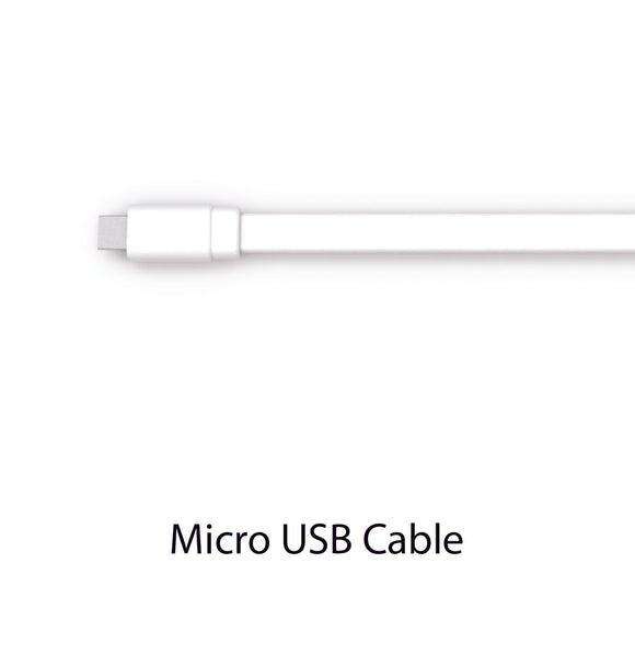 3' Charging Cable