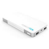 PowerTen 10,000 mAh charger