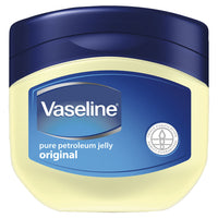 VASELINE - PETROLEUM JELLY 100ML - ORIGINAL - 12CT/UNIT