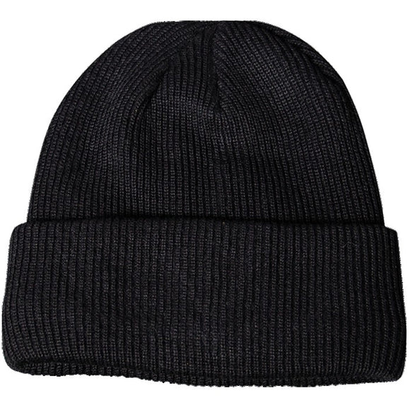 WINTER HAT - 24/240 CASE