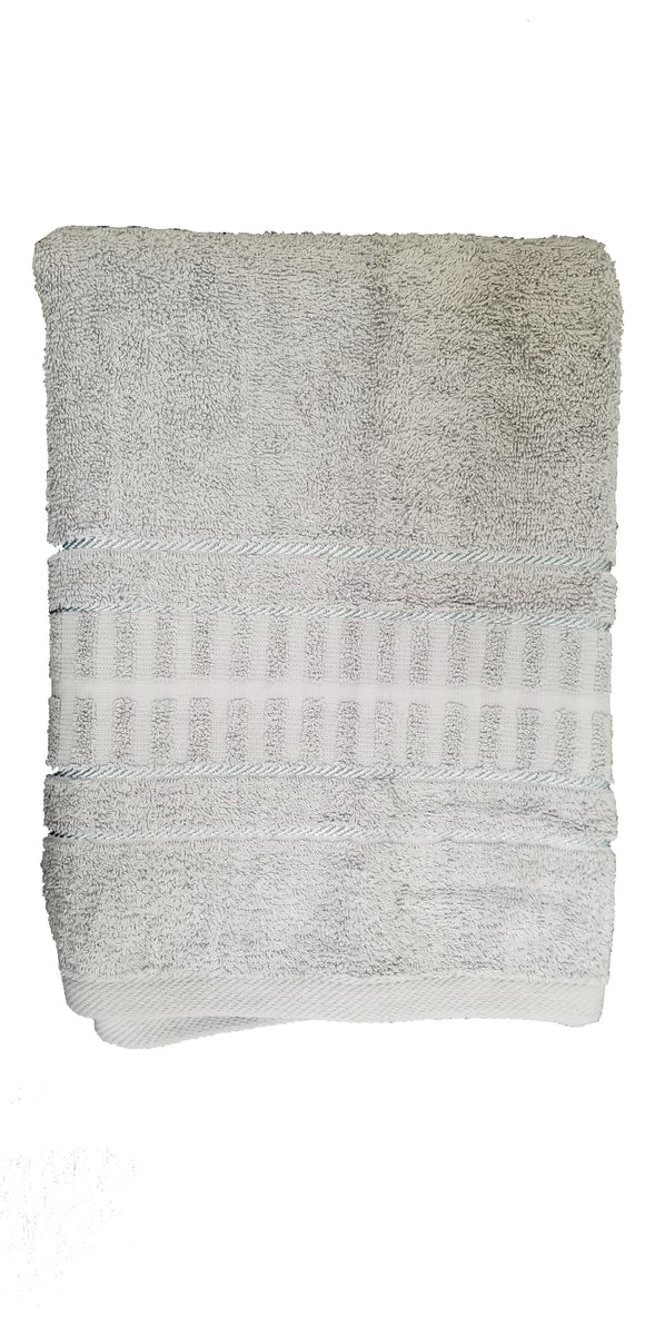 TERRY TOWEL - CITY STRIP - Size 30