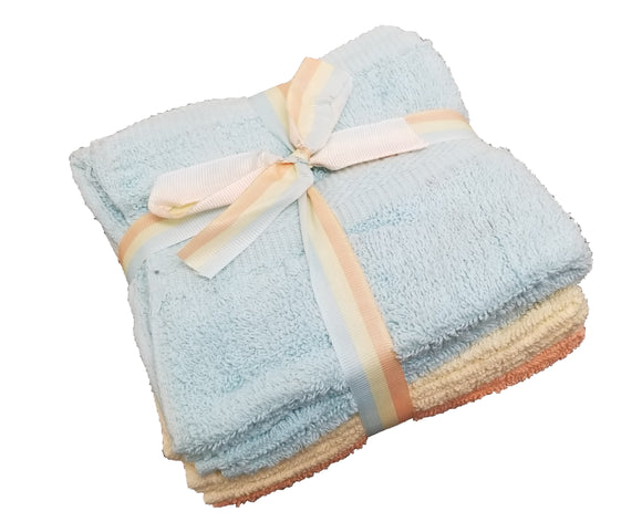 6PK CLEANING CLOTH BRYANT - 13