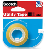 3M - SCOTCH TAPE RK-2 - 24CT/BOX