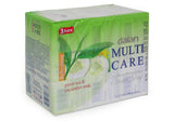 DALAN SOAP - GREEN TEA & CUCUMBER MILK 31 OZ - 24CT/3PK/CASE