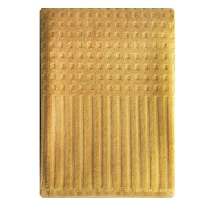 TERRY TOWEL - Honey Comb - Size: 30