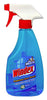 WINDEX - ORIGINAL BLUE 500 ML - 12CT/CASE