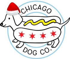 Chicago Dog Co.
